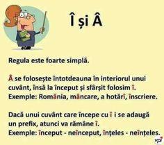 Lecție de gramatică - Viral Pe Internet