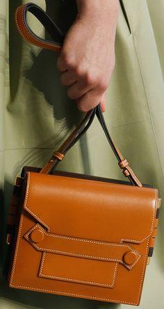 Hermes Spring Summer 2019 Runway Bag Collection - Corner of Woman Hermes Bags, Hermes Handbags, Cheap Handbags, Handbags On Sale, Luxury Handbags, Handbags Michael Kors, Tote Handbags, Purses And Handbags, Designer Handbags