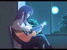 Nightcore - If I Die Young