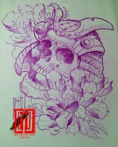 Autor: jaromir mucowski - @sideusz Poland/Gdynia/White rabbit tattoo. https://www.instagram.com/sideusz/
