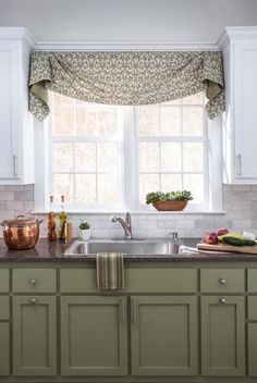 1058 Best Valances Images Custom Window Treatments