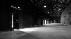 L'artigianato made in Italy sotto le luci de La Ribalta   Dal 22 novembre nell'ex deposito ferroviario di Porta Genova – Milano