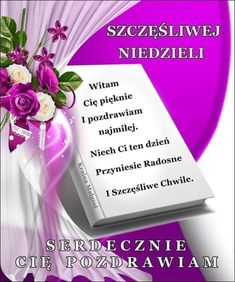 Good Morning, Perfume Bottles, Disney, Bonjour, Polish, Pictures, Night, Buen Dia, Perfume Bottle