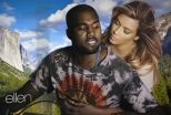 Kanye West Makes Out With Kim Kardashian in 'Bound 2' Clip - http://afarcryfromsunset.com/kanye-west-makes-out-with-kim-kardashian-in-bound-2-clip/