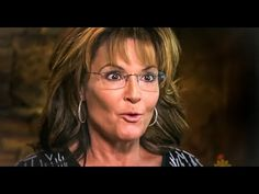 Sarah Palin: Bristol Keeps Getting Pregnant Because God Giving Her '3rd,...