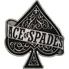 419-Ace-of-Spades