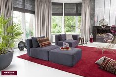 parade tapijt palesse, kamerbreed tapijt of en mooi wooneiland.