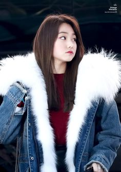 dedicated to female kpop idols. Kpop Girl Groups, Korean Girl Groups, Kpop Girls, Kim Sejeong, Best Photo Poses, Korean Street Fashion, Ioi, Celebs, Celebrities