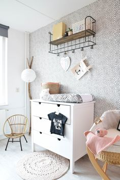 living room ideas – New Ideas Best Changing Table, Changing Pad, Baby Room, Sustainability, Boy Or Girl, Diys, Nursery, Kids Rugs, Black And White