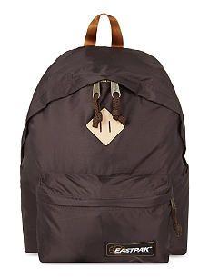 EASTPAK Neothentic Padded Pak r backpack Zipper Bags 15f7ac6aafe