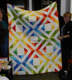 Ellison Lane Quilts' photostream