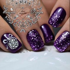 My Style Pediküre Ideen Winter Weihnachten Zehen Ideen How To Deal With Hair Growth? Christmas Gel Nails, Holiday Nails, Christmas Toes, Winter Christmas, Flower Nail Designs, Pedicure Designs, Pedicure Ideas, New Year's Nails, Hair And Nails