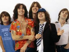 http://www.news.com.au/entertainment/celebrity-life/acdc-cofounder-and-guitarist-malcolm-young-dead-at-64/news-story/9b92f92e9c9b336e4ec9b983c1d932c2