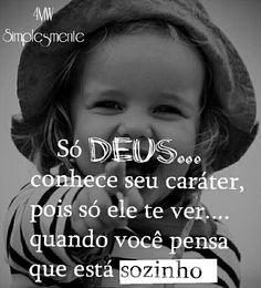 Nosso instagram →@4mw_simplesmente