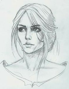 Emma from Lady Midnight