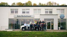 Auto-Breitschwert in Rothenburg. Ihr Servicepartner für VW, Audi und Skoda. Sämtliche Garantie- und Servicearbeiten sowie komplette Unfallinstandsetzungen führen wir im eigenen Hause durch, ebenso HU- und AU-Abnahmen. Bei uns finden Sie eine breite Auswahl an Jahres- und Gebrauchtwagen. Ein 24-Stunden-Notdienst rundet unser Angebot ab. Breitschwert - Das Autohaus, http://www.breitschwert.de/  #breitschwert #autohaus #rothenburg #audi #skoda