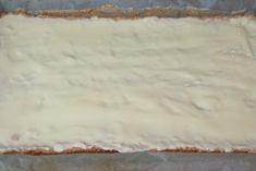 miremirc...bucataria in imagini: Prajitura Snickers Snickers Cake, Caramel, Pie, Desserts, Blog, Deserts, Recipes, Bakken, Sticky Toffee