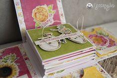 #album #handmade #rękodzieło #explodingbox #ślub #wedding #cardmaking #ręcznierobione #nazamówienie #niezwykłyprezent #prezent Say Hello, Gift Wrapping, Creative, Gifts, Gift Wrapping Paper, Presents, Wrapping Gifts, Favors, Wrap Gifts