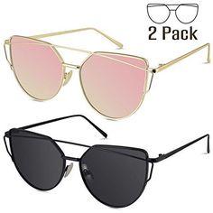 7f79fa16103 313 Best Summer Sunglasses images