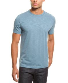 Classic comfy t-shirt