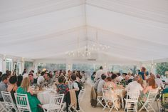 A Lilac Algarve Wedding