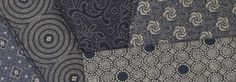 Nancy Zieman shares information about Shseshwe fabric, indigo from South Africa. Learn tidbits on how this fabric is printed and authenticated with trademarks. Furniture Inspiration, South Africa, Indigo, Cotton Fabric, African, Textiles, Quilts, History, Sewing