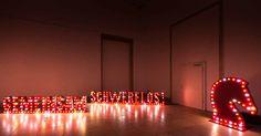Hermès – Gemeinsam Schwerelos – Boutique Eröffnung & Party