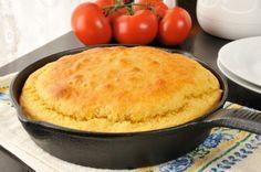 Torta cotta in padella: la ricetta del ciambellone soffice senza forno