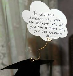 http://dailyquoted.com/ #graduation #quotes