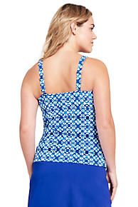 32fbe74bcd Plus Size Swimsuits | Plus Size Bathing Suits. Swim CoverSwimsuit Cover  UpsWomen ...