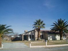 Call Las Vegas Realtor Jeff Mix at 702-510-9625 to view this home in Las Vegas on 4220 AL CARRISON ST, Las Vegas, NEVADA  89129 which is listed for $250,000 with 3 Bedrooms, 2 Total Baths, 1 Partial Baths and 2308  square feet of living space. To see more Las Vegas Homes & Las Vegas Real Estate, start your search for Las Vegas homes on our website at www.lvshortsales.com. Click the photo for all of the details on the home.