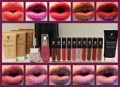 So Who Wants to Win a Free Lip Gloss- Here is how my this Party is going to roll.............. Everyone who places an order within the next 6 days, leave a comment below- After every 5th order I will do a drawing for a FREE LIP GLOSS! So you always have 1:5 chances of winning....... Order from this link...https://www.youniqueproducts.com/DeniseAulton/party/310375/view