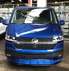 VW Transporter ABT - T6.1 Best Dealer In UK For All ABT Fits Volkswagen Germany, Vw Caravelle, Van Wrap, Van For Sale, Buy Vans, Custom Vans, Alloy Wheel