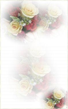papier_lettre_roses.jpg