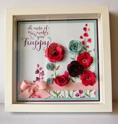Stampin' Up! UK Order Online 24/7 - Julie Kettlewell: Painted Petals - grab it while you can!