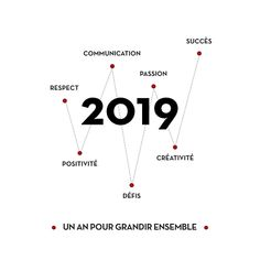 Positive Attitude, Positive Life, Nouvel An Citation, Cheer Me Up, Happy New Year 2019, Work Inspiration, Quote Of The Day, Quotations, Inspirational Quotes