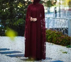 http://www.hijabiworld.com/turkish-hijab-trends-2016-17/ Turkish Hijab Trends 2016-17