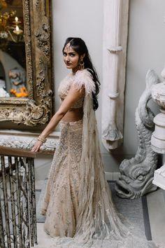 Black Bridesmaid Dresses, Black Wedding Dresses, Wedding Dresses Plus Size, Boho Wedding Dress, Modest Wedding, Princess Bride Dress, Princess Wedding Dresses, Indian Bride Dresses, Bride Dress Simple
