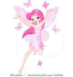 fairy clipart - Google Search