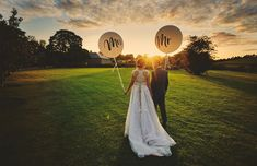 Clonabreany House Marquee Wedding photos. Have you always dreamed of having your special wedding day on the private grounds of an exclusive country estate?