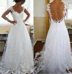 I love this dress!!!