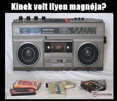 Retro Toys, Retro Vintage, Tape, Home Appliances, Souvenirs, House Appliances, Duct Tape, Appliances, Ribbon