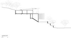 Galeria de Casa Delta / Bernardes Arquitetura - 21