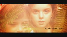 Still Image from Nicky Felbert's SECRET MEMORY Fashion Film, shot in Cape Town and Mauritius. South African Fashion, Mauritius, Still Image, Bokeh, Cape Town, Film Festival, Around The Worlds, Movie Posters, Beautiful