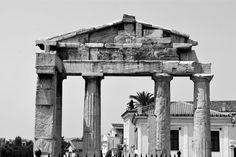 PHOTOGRAPHY – MARY-ANN&CO Creative Photography, Athens, Gazebo, Greece, Ann, Outdoor Structures, Gallery, Greece Country, Kiosk