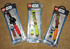 http://www.ebay.com/itm/LOT-of-LEGO-STAR-WARS-Pens-with-MINIFIGURE-Darth-Vader-Yoda-Chewbacca-NEW-/181107894570?pt=Building_Toys_US=item2a2adf292a