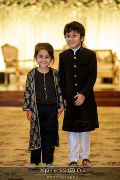 Pakistani Wedding in Lahore, Pakistan