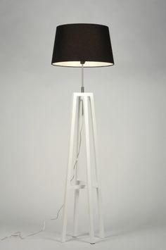 melampo mega terra vloerlamp woonkamer inspiratie pinterest