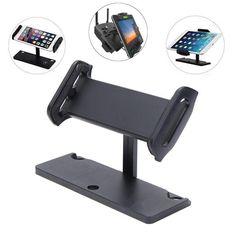 Remote Controller Phone Tablet Holder Bracket For DJI Spark Drone Mavic Pro Dji Spark, Bluetooth Keyboard, Computer Network, Usb Hub, Mavic, Pc Computer, Microsoft Surface, Control, Tablet Holder