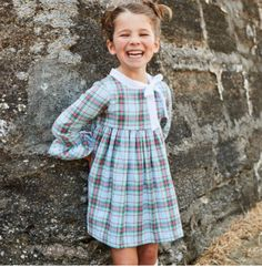 Bella Bliss Latida Dress Baby And Kids Clothes Pinterest
